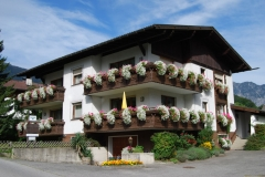 landhaus_sommer